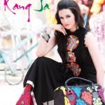 Rang Ja EID Collection 3