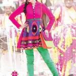 Rang Ja EID Collection 4