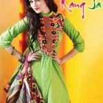 Rang Ja EID Collection 5