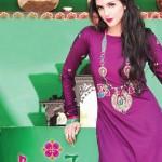 Rang Ja EID Collection 6