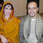 Reema Khan Is Expecting Her First Baby