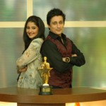 Sahir Lodhi Doing A Movie Dil Hai Pakistani