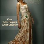 Saira Rizwan Summer 1