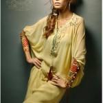 Saira Rizwan Summer 2