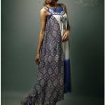 Saira Rizwan Summer 3