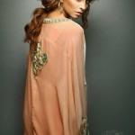 Saira Rizwan Summer 6