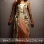 Saira Rizwan Summer 7