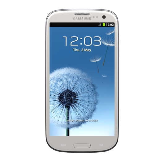 s3 specification and price in pakistan been
