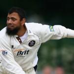 Saqlain Mushtaq To Join Bangladesh As Consultant
