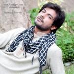 Satrangi Kurta Collection For EID 2012