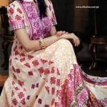 SilkyLine Fabrics EID 10