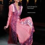 SilkyLine Fabrics EID 13