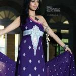 SilkyLine Fabrics EID 15