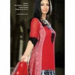 SilkyLine Fabrics EID 2