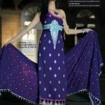 SilkyLine Fabrics EID 3