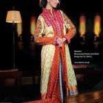 SilkyLine Fabrics EID 4