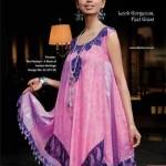SilkyLine Fabrics EID 5