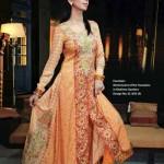 SilkyLine Fabrics EID 6