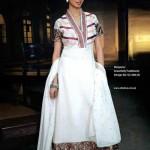 SilkyLine Fabrics EID 7