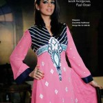 SilkyLine Fabrics EID 8