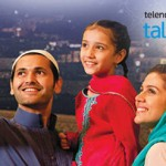 Telenor Talkshawk Ramadan Offer - Free On-Net Calls