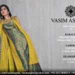 Vasim Asghar Eid Collection 10