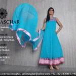 Vasim Asghar Eid Collection 2