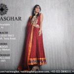 Vasim Asghar Eid Collection 4