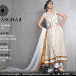 Vasim Asghar Eid Collection 5