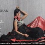 Vasim Asghar Eid Collection 6