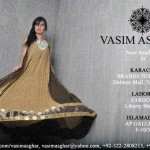 Vasim Asghar Eid Collection 8
