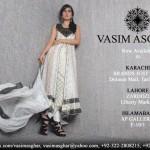 Vasim Asghar Eid Collection 9