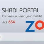 Zong Shadi Portal To Find Life Partner On Mobile