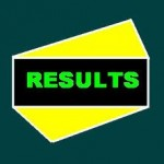 BISE Peshawar Board Inter HSSC FA FSc Result 2012
