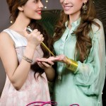 ChenOne Eid Collection 1