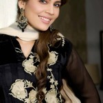 ChenOne Eid Collection 4