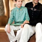 ChenOne Eid Collection 7