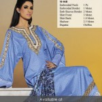 Mehdi Prints EID Collection 10