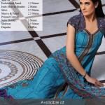 Mehdi Prints Eid Lawn Collection 2012