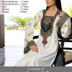 Mehdi Prints EID Collection 15