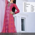 Mehdi Prints EID Collection 22