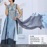 Mehdi Prints EID Collection 23