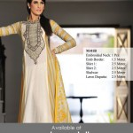 Mehdi Prints EID Collection 24
