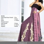 Mehdi Prints EID Collection 3
