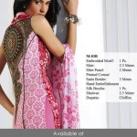 Mehdi Prints EID Collection 5