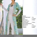 Mehdi Prints EID Collection 6
