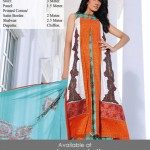 Mehdi Prints EID Collection 7