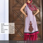Mehdi Prints EID Collection 9