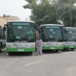 Shahbaz Sharif visits Multan on 7-8-2012 9
