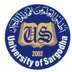 Sargodha University BA/BSc Result 2012